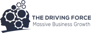 Driving Force Massive Business Growth