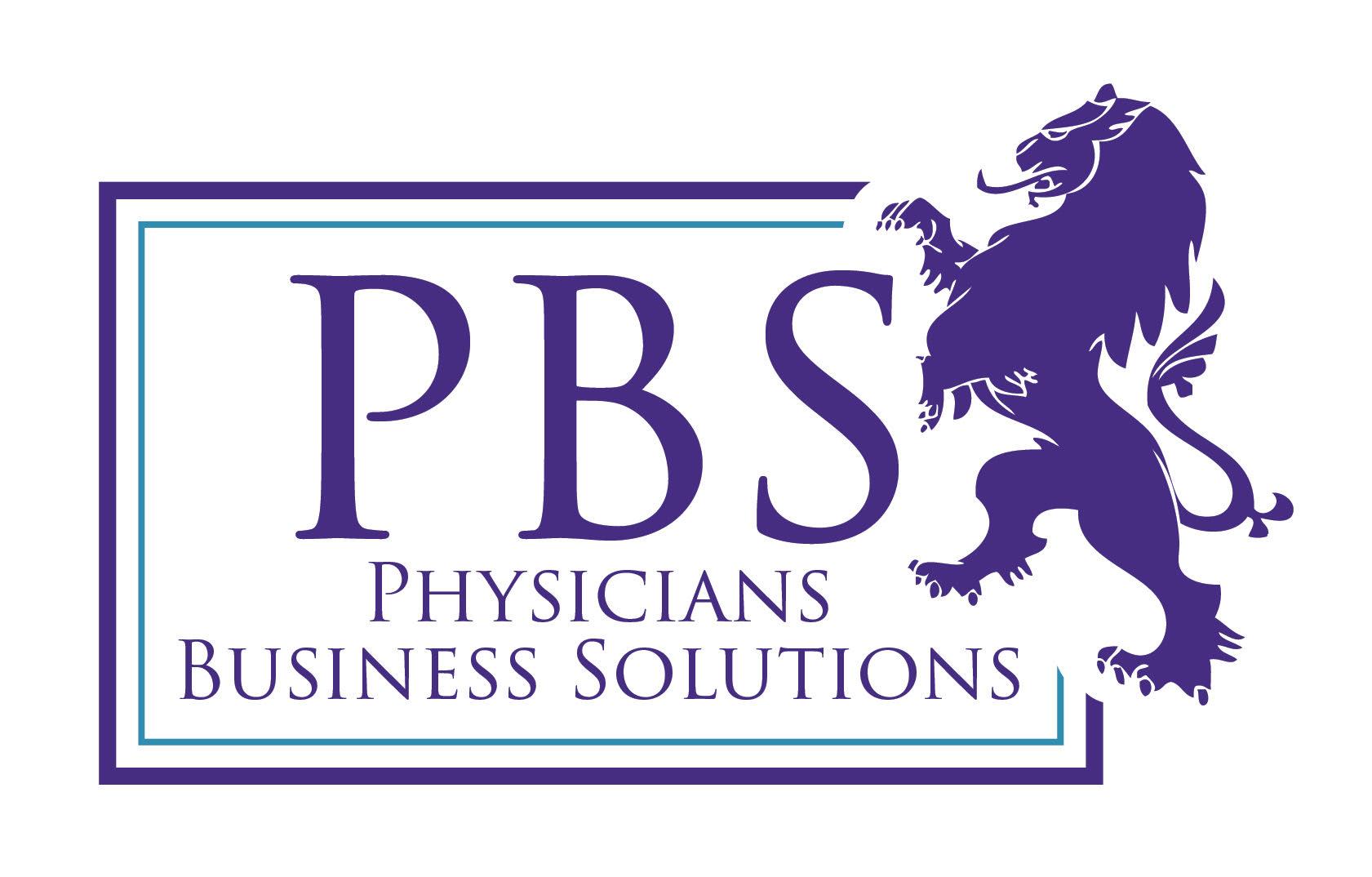 New PBS