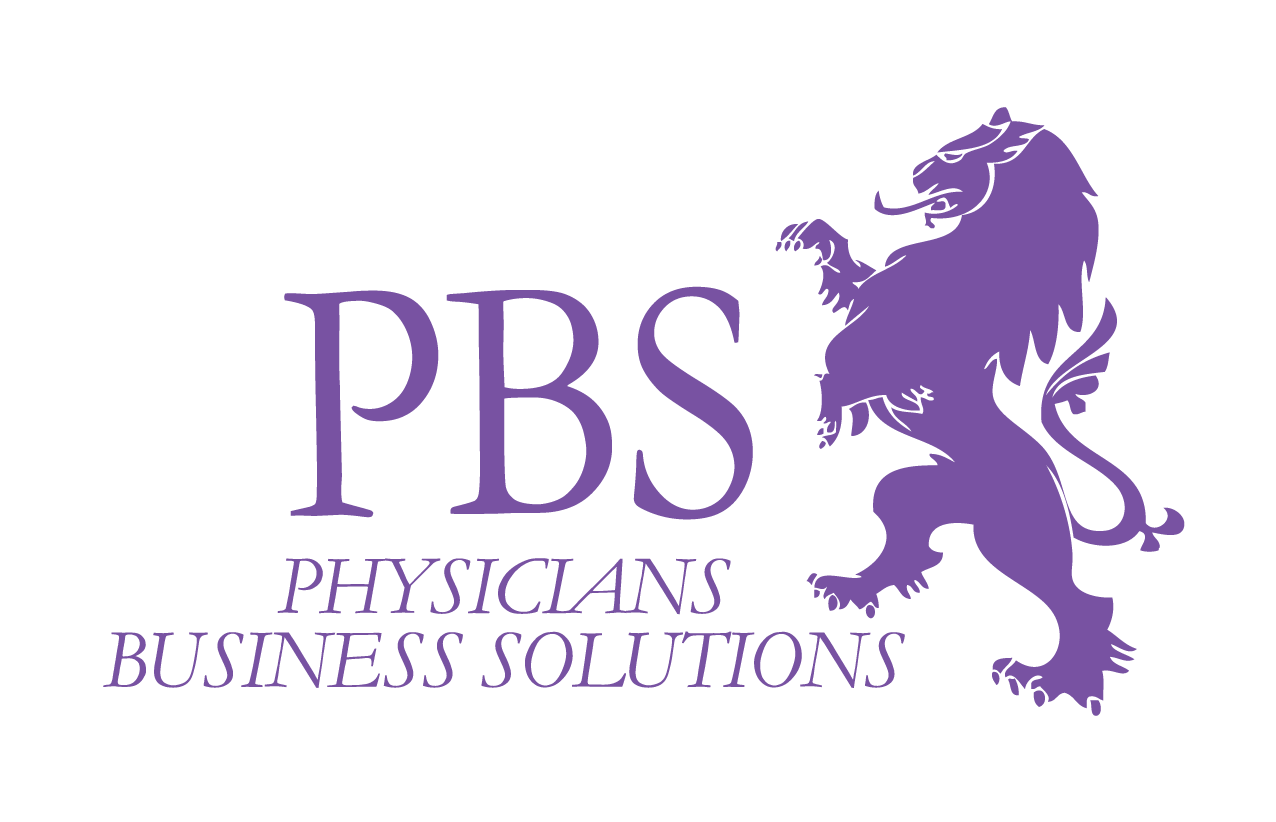 PBS High Res Web
