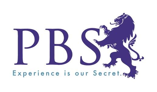 PBS-Logo_EOS_1