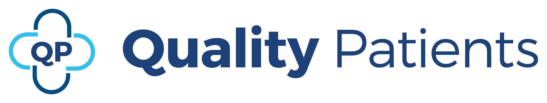 Quality-Patients-Logo-JPG