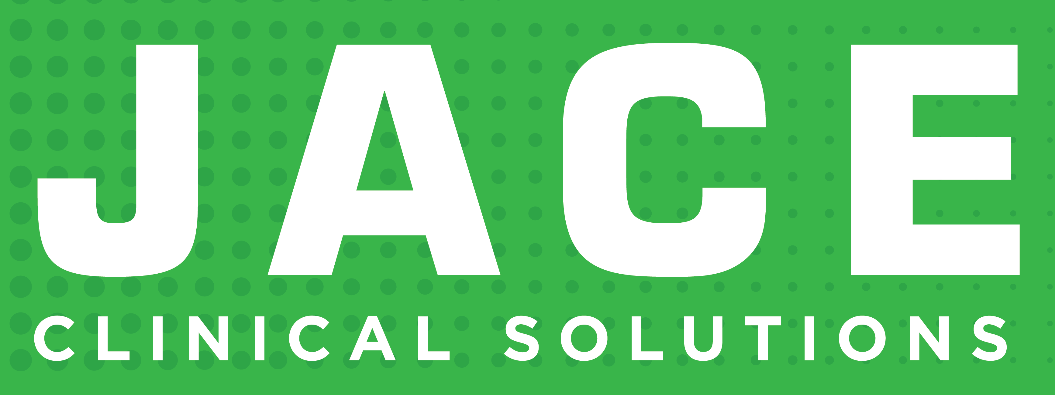 Jace Clinical Solutions