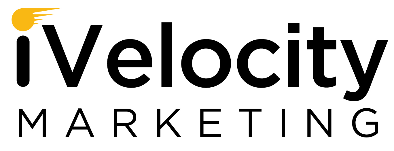 iVelocity Marketing Vendor
