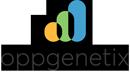 Oppgenetix