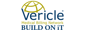 Vericle Medical Billing