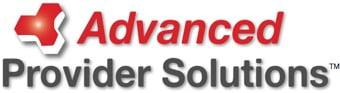 advanced provider solutions.jpg