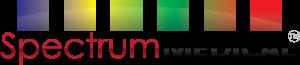 spectrum-logo-300px-1