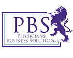 PBS Logo-Oct-06-2020-01-09-19-77-PM