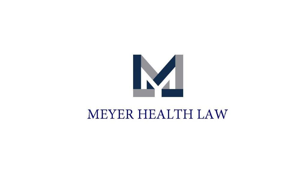 Meyer Health Law